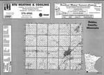 Index Map 2, Nobles County 1997
