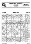 Map Image 029, Nobles County 1997
