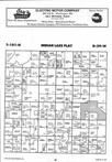 Map Image 033, Nobles County 1997