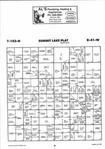 Map Image 008, Nobles County 1999