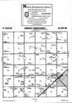 Map Image 031, Nobles County 2000