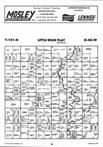Map Image 032, Nobles County 2000