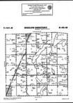 Map Image 002, Nobles County 2001