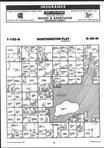 Map Image 012, Nobles County 2001