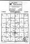 Map Image 014, Nobles County 2001