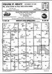 Map Image 023, Nobles County 2001