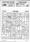Map Image 029, Nobles County 2001