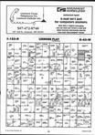 Map Image 033, Nobles County 2001