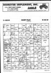Map Image 036, Nobles County 2001