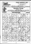 Map Image 037, Nobles County 2001
