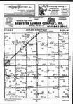 Map Image 038, Nobles County 2001