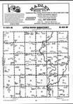 Map Image 039, Nobles County 2001