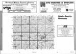 Index Map, Nobles County 2002