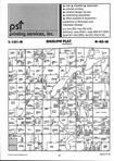 Map Image 001, Nobles County 2002