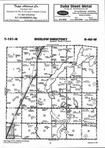 Map Image 002, Nobles County 2002