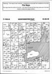Map Image 008, Nobles County 2002