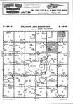 Map Image 015, Nobles County 2002