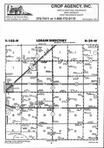 Map Image 034, Nobles County 2002