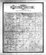 Bear Park Township, Norman County 1910