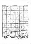 Map Image 017, Norman County 1976