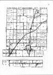 Map Image 013, Olmsted County 1978