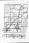 Map Image 017, Olmsted County 1979