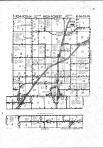 Map Image 014, Olmsted County 1980