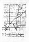 Map Image 011, Olmsted County 1981