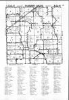 Pleasant Grove T105N-R13W, Olmsted County 1983 Published by Directory Service Company