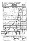 Map Image 016, Olmsted County 1984