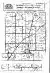 Map Image 026, Olmsted County 1986