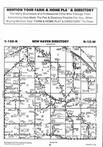 Map Image 022, Olmsted County 1995
