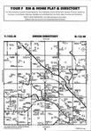 Map Image 015, Olmsted County 1997