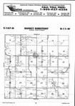 Map Image 009, Olmsted County 1999