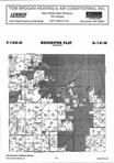 Map Image 008, Olmsted County 2000