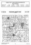Map Image 012, Olmsted County 2000
