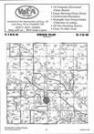 Map Image 016, Olmsted County 2000