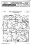 Map Image 017, Olmsted County 2000