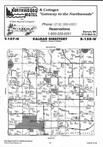 Map Image 021, Olmsted County 2000