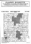Map Image 024, Olmsted County 2000