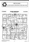 Map Image 003, Olmsted County 2001