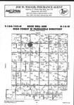 Map Image 005, Olmsted County 2001