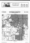 Map Image 007, Olmsted County 2001