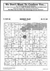 Map Image 010, Olmsted County 2001