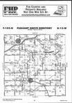 Map Image 011, Olmsted County 2001