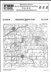 Map Image 012, Olmsted County 2001