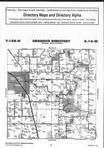 Map Image 013, Olmsted County 2001