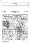 Map Image 014, Olmsted County 2001