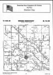Map Image 015, Olmsted County 2001