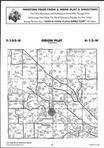 Map Image 016, Olmsted County 2001